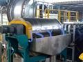CTN/CTB/CTS HMDS 湿式滚筒磁选机
