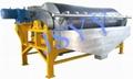 HMDS SERIES OF WET MAGNETIC DRUM SEPARATOR