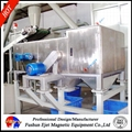 Eddy Current Separator for metal
