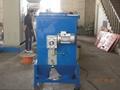 magnetic roller, drum magnetic separator,drum separator