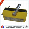 Permanent Lifting Magnets,lifting equipment,lifting magnet