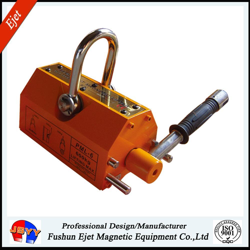 Permanent Lifting Magnets,lifting equipment,lifting magnet
