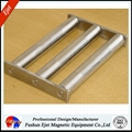 Drawer Magnet, Magnetic tube,Magnetic Bar