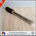 Drawer Magnet, Magnetic tube,Magnetic Bar