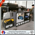 Laboratory Eddy Current Separator for