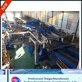 金属废料非金属废料分类回收生产