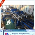 金屬廢料非金屬廢料分類回收生產