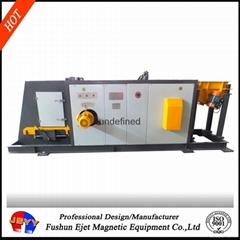 高品質渦電流分選設備