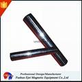 干粉高階梯精準除鐵 強力磁棒 磁棍磁盒 食品級304不鏽鋼 3