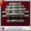 注塑机用磁性过滤器, 4