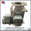Fushun Ejet Magnetic Equipment Co.,Ltd
