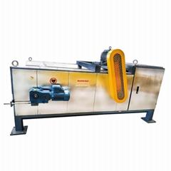 电子废弃物涡电流除铝涡选除铝机跳铝机
