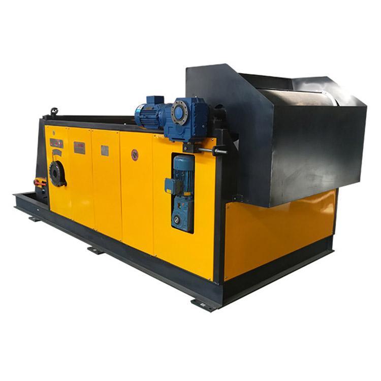 分选机涡电流金属材料分选机铜铝塑胶分选机铝塑胶分选机定制 3