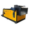Plastic Aluminium Eddy Current Separator Aluminium Metal Sorting Machinery Zorba 3
