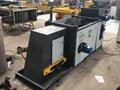 固体废物有色鑫属分选回收机 涡电流金属分选机 铜铝镁锌回收机 5