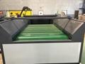 Sorter eddy current metal material sorter copper aluminum plastic sorter aluminu