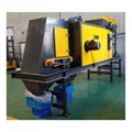 电子废弃物涡电流除铝涡选除铝跳汰机铜机 2