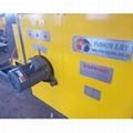 電子廢棄物渦電流除鋁渦選除鋁跳汰機銅機 5