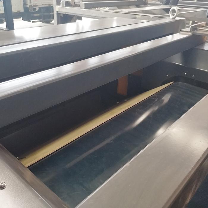 供应 大型电容粉碎分选机 选铜机 选铝机 大型涡电流分选机 3
