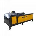 供应 大型电容粉碎分选机 选铜机 选铝机 大型涡电流分选机 5