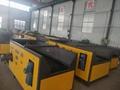 供应大型电容粉碎分选机选铜机选铝机大型涡电流分选机 5