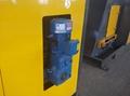 固體廢物有色鑫屬分選回收機 渦電流金屬分選機 銅鋁鎂鋅回收機 6