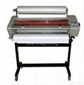 HF-1100 Hot Roll Laminator