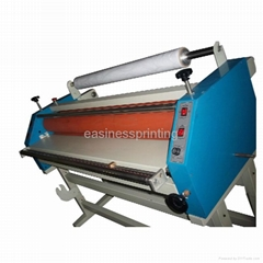 Big size silicon oil proof hot roll