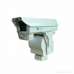 HGD Ultra-long Integrated digital surveillance system