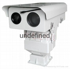 HGD-SR Digital infrared night vision long-distance monitoring camera