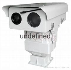 HGD-SR Digital infrared night vision long-distance monitoring camera