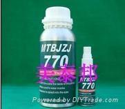表面处理剂 2