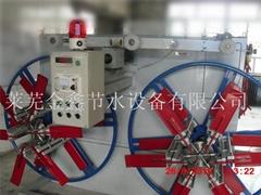农机塑料管材微滴灌节水设备