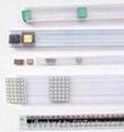 LED大功率灯珠吸塑管