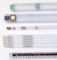 LED大功率燈珠吸塑管