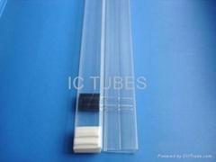连接器塑料包装管