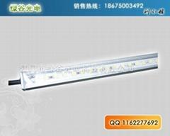 高品質戶外LED洗牆燈