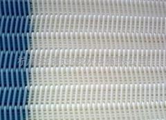 polyester spiral dryer b