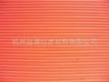 聚酯pet网带输送带 5