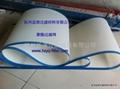聚酯方孔网烘干网 2