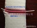 聚酯方孔网烘干网 3