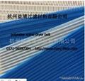 聚酯螺旋干网 5
