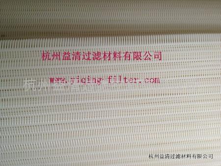 聚酯螺旋壓濾網壓泥機濾布 5