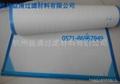 DYB2000型壓濾機濾布 3