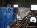 板框式壓濾機濾布 3