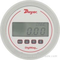 Dwyer DM-1000系列數顯壓差表