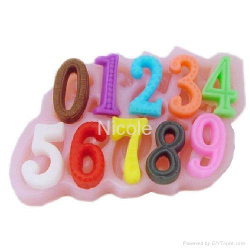custom soap mold 1