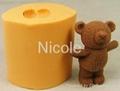 custom soap mold 4