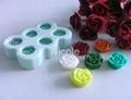 custom soap mold 5