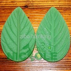 nicole silicone rubber fondant molds sugar molds